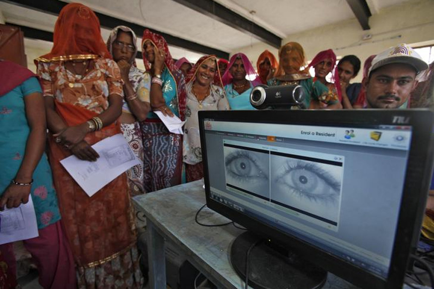 How Right to Privacy Verdict Will Impact Aadhaar, Homosexuality Judgments