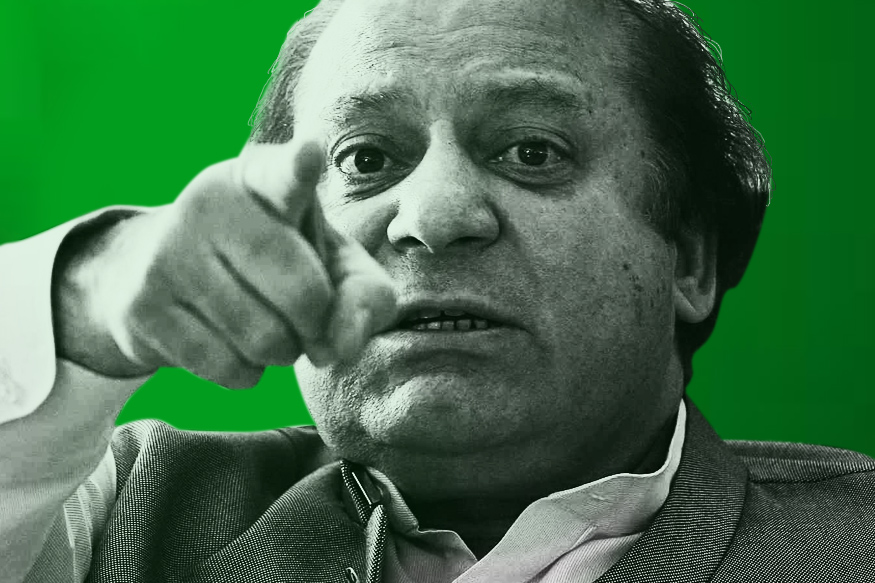 Panama Papers and Nawaz Sharif: All You Need to Know