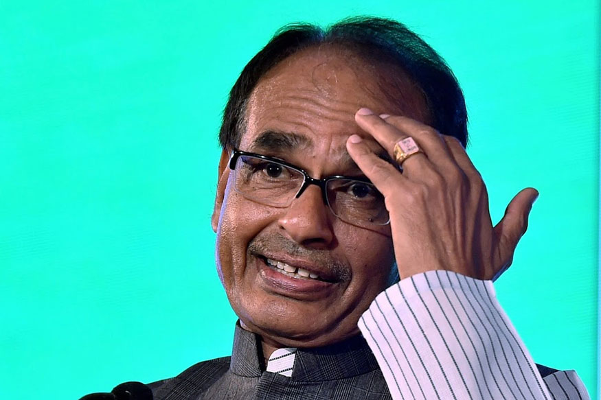 Shivraj Chauhan's Rule in MP Better than Lord Ram and Krishna, Says Minister