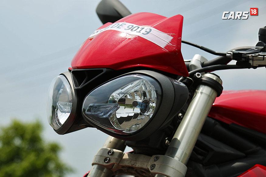 Triumph-Street-Triple-S-Headlights