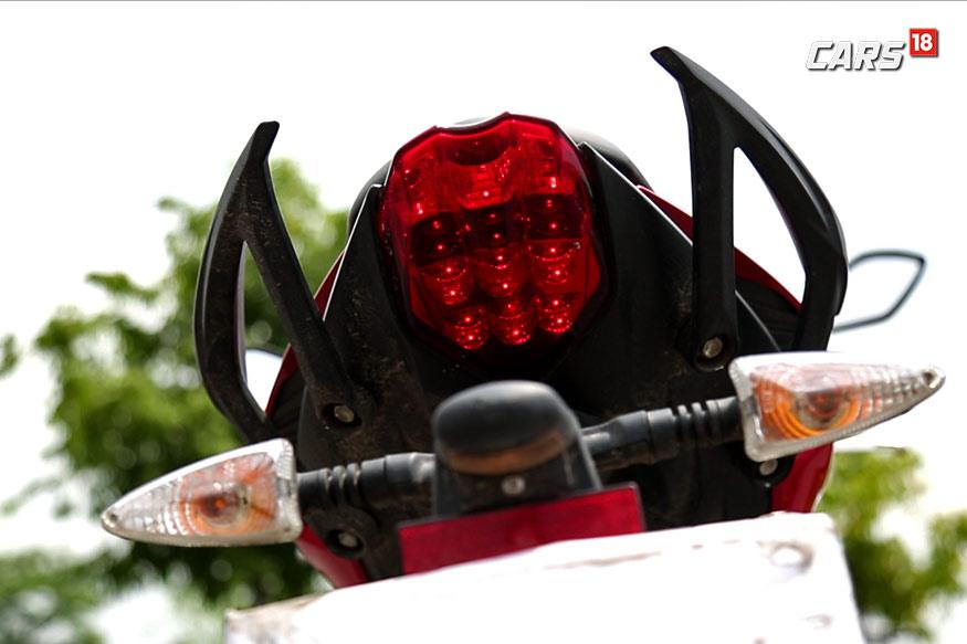 Triumph-Street-Triple-S-Rear-Light