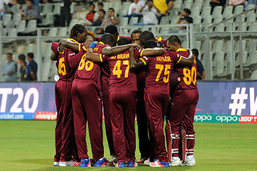 ICC World Cup Qualifiers: Prestige at Stake as West Indies Prepare to