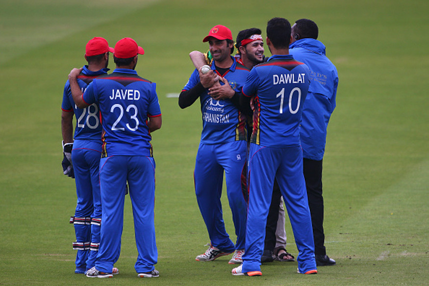 Bengaluru Likely to Host India-Afghanistan