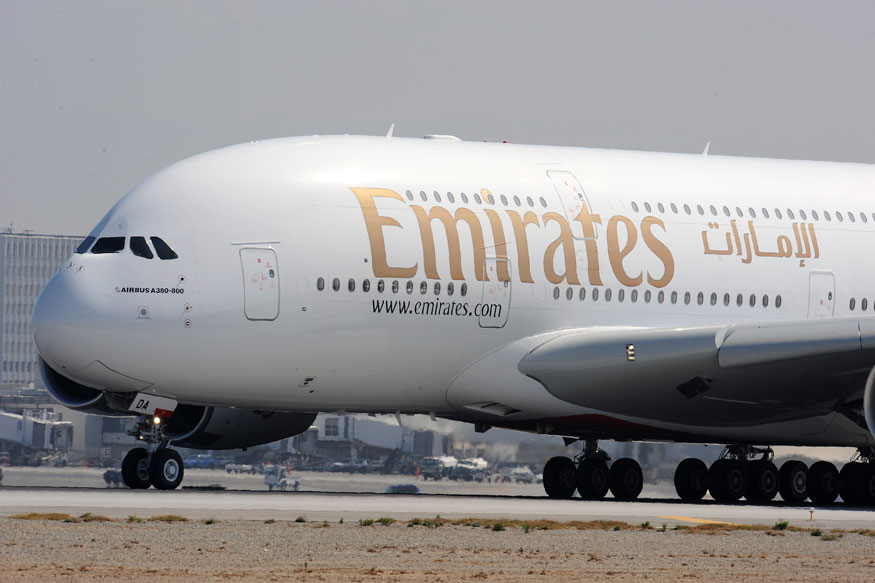 Dubai-based Emirates And Flydubai to More Closely Integrate