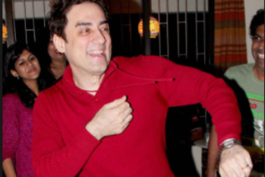 mental is a new age film aamir khan s brother faisal khan