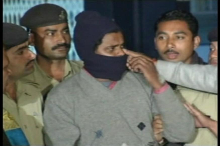 Nithari Killings: Koli, Pandher Get Death Penalty in Pinki Sarkar Case