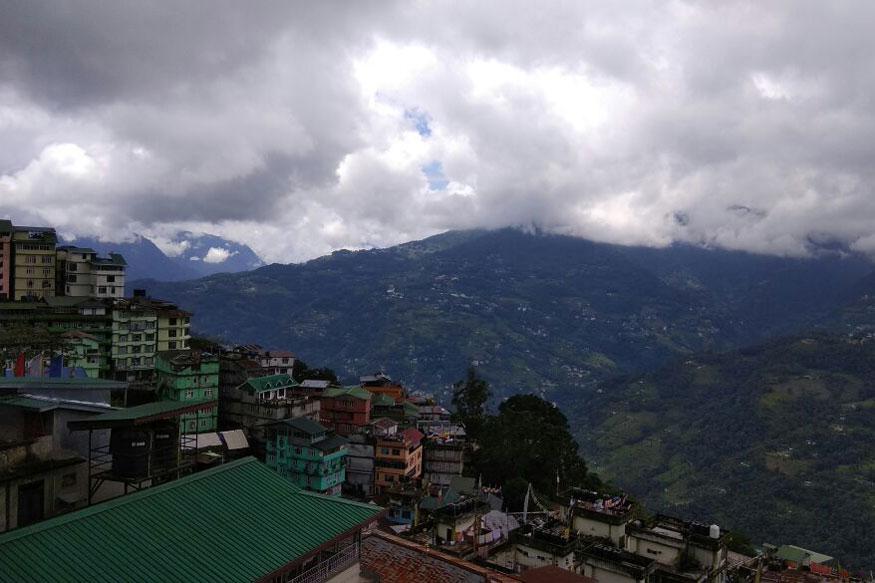 (Photo: Guneet Vedi, Network18)