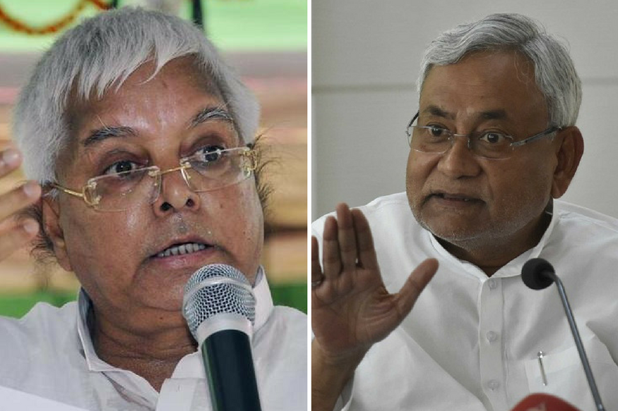 Nitish Kumar Resigns: Rise and Fall of Bihar Mahagathbandhan