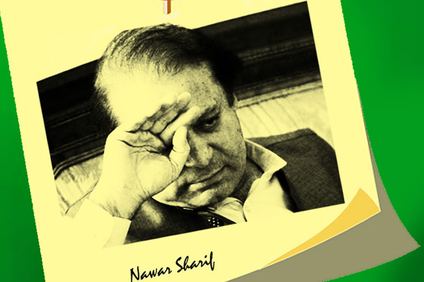 What's Next for Nawaz Sharif and Pakistan After Panama Papers Blow