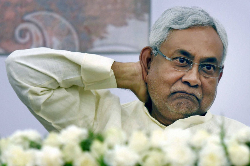 Decision on Tejashwi Likely When Nitish Kumar Meets JD(U) MLAs Today