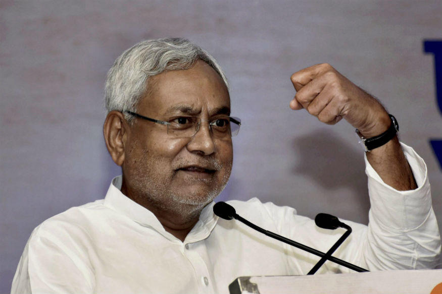 Procedure and Politics: Nitish Gets One Right, Answerable For The Other