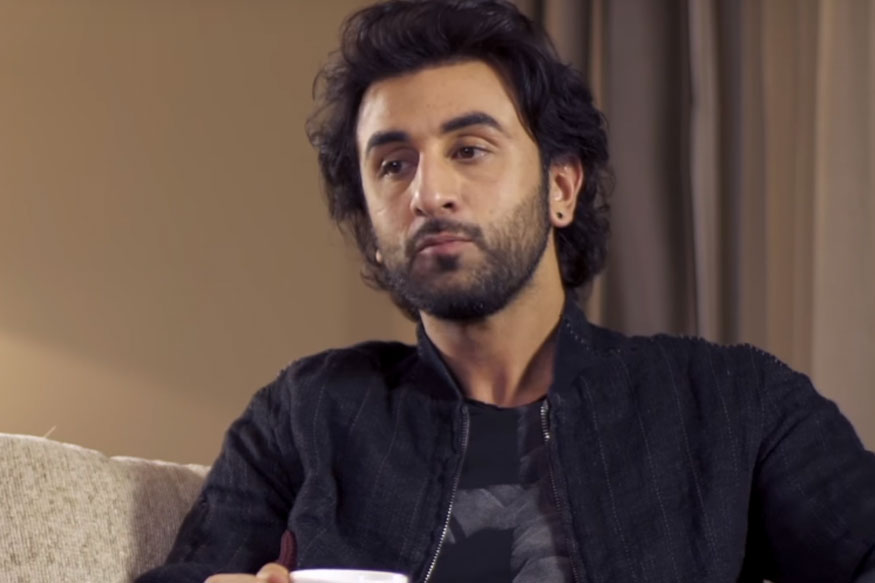 Ranbir Kapoor – Latest News Information updated on May 08 ...