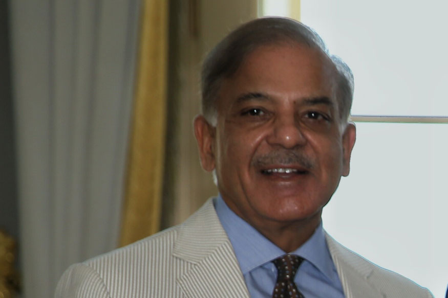 Shehbaz Sharif Will be the Prime Minister of Pakistan, Say Reports