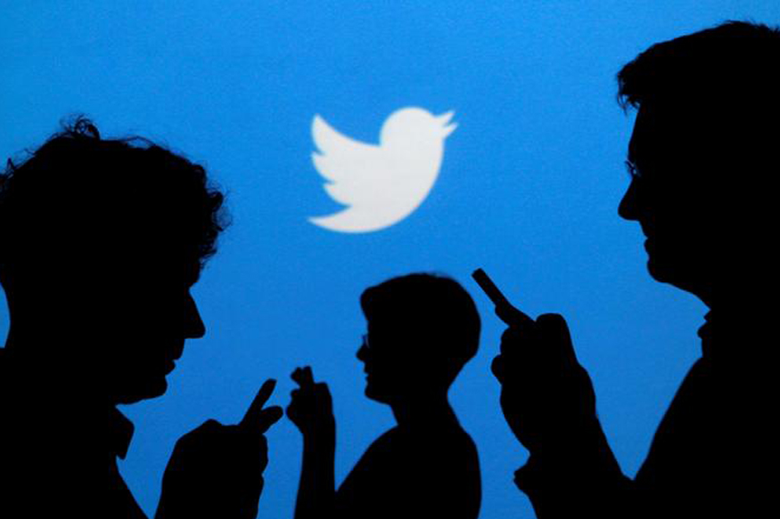 Saudi Arabia summons Twitter Users For Promoting Extremism