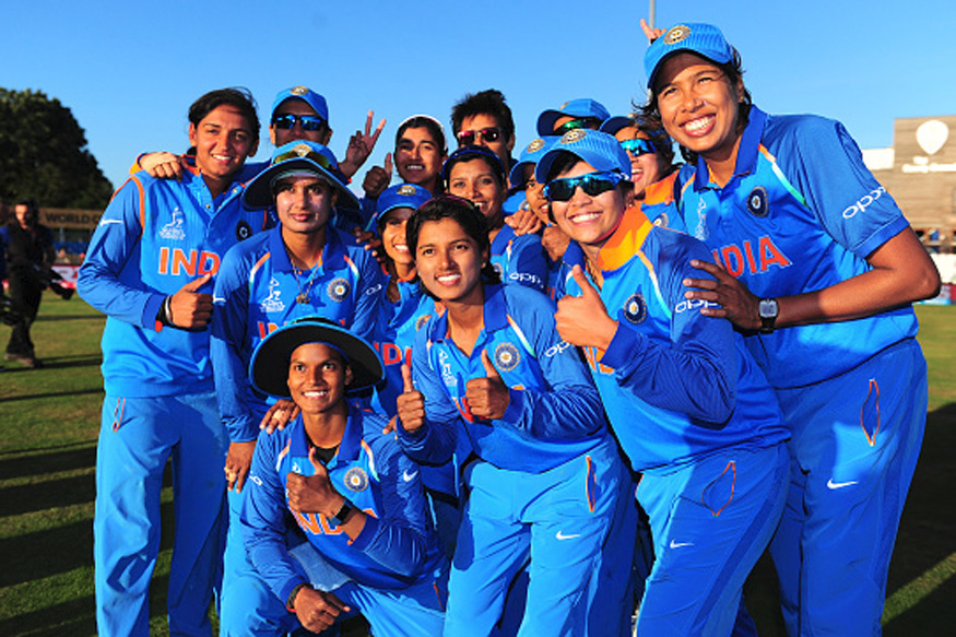 India vs England Final Match Preview: Mithali & Co one Step Away from History