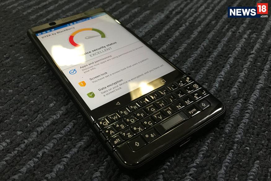 BlackBerry-KEYone-6