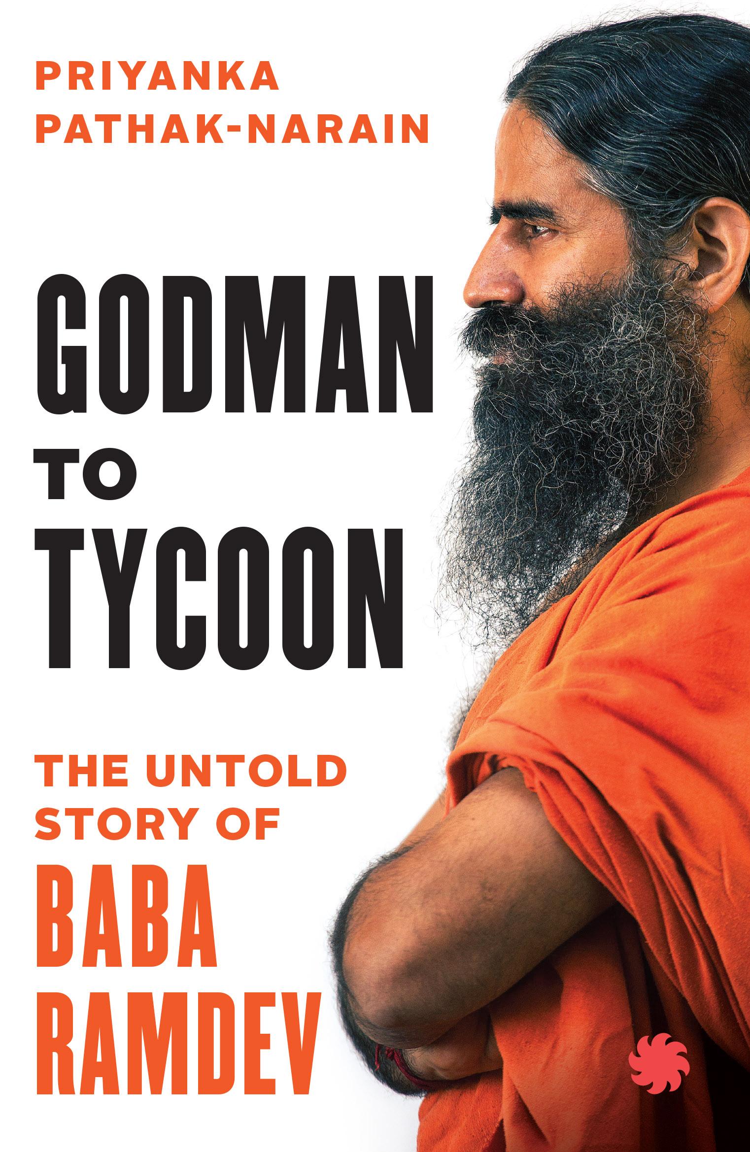 GODMAN TO TYCOON_300_RGB
