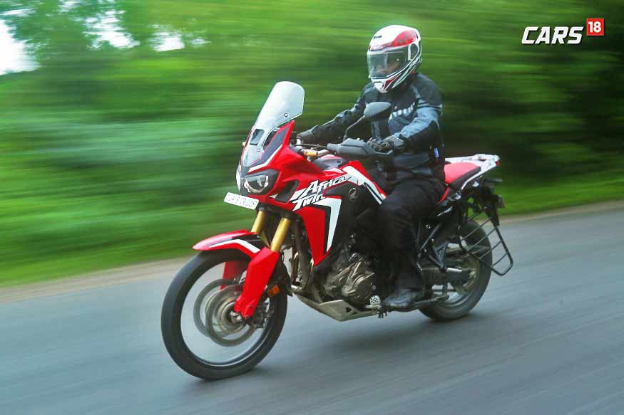 Honda Two-Wheelers Expands Production; Karnataka Factory World's Largest Honda Plant