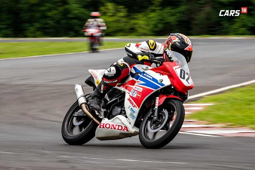Honda-Race-Manav-2