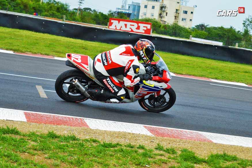 Honda-Racing-Manav-3
