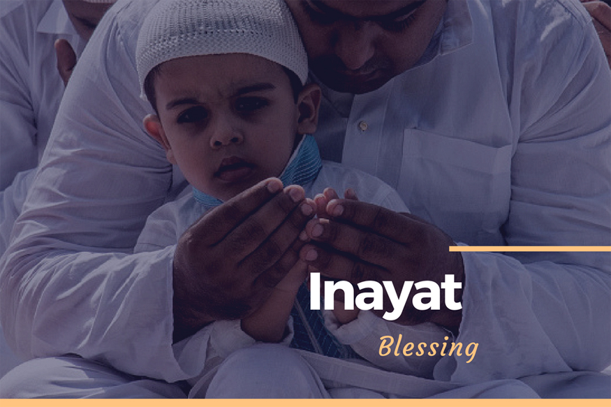 Inayat1