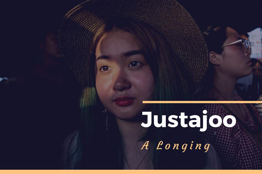 Justajoo1