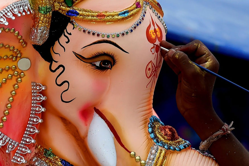 Image result for Check out Lord Ganesha's different names and their importance