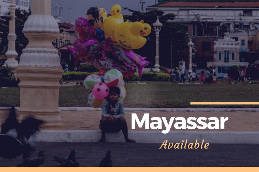 Mayassar1