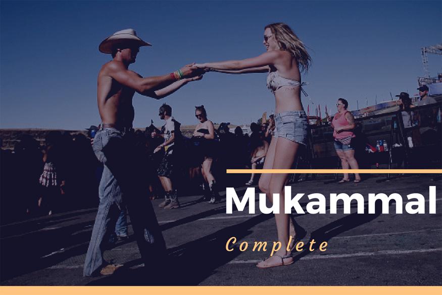 Mukammal1