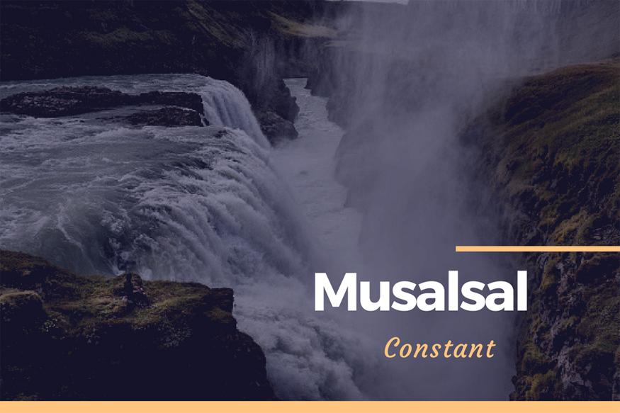 Musalsal1