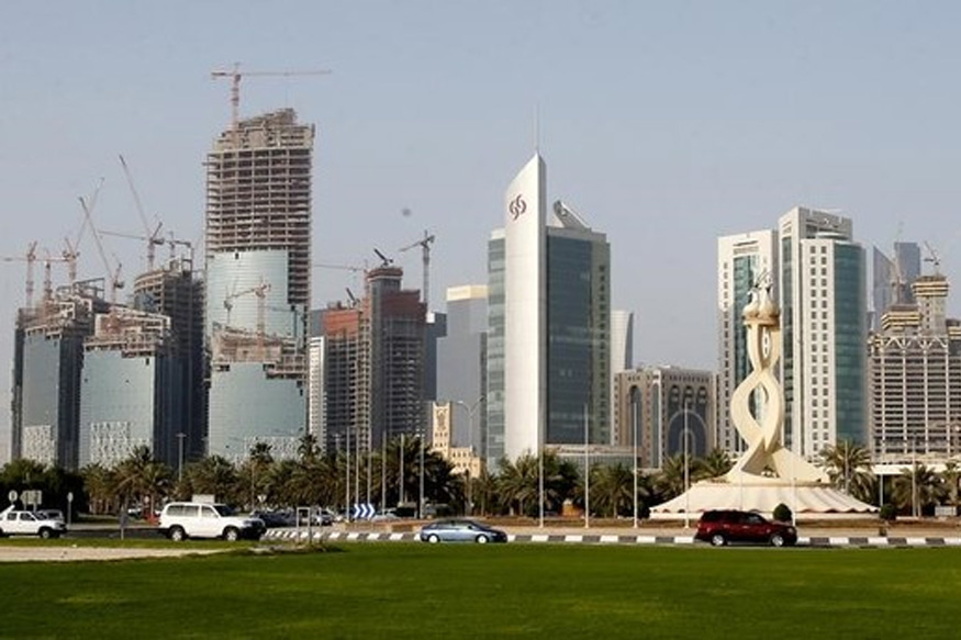 Qatar 'Thousand times Better off' Without Gulf Allies, Says Emir