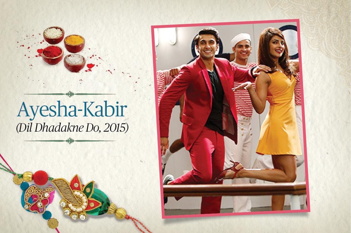 Rakhi Siblings3