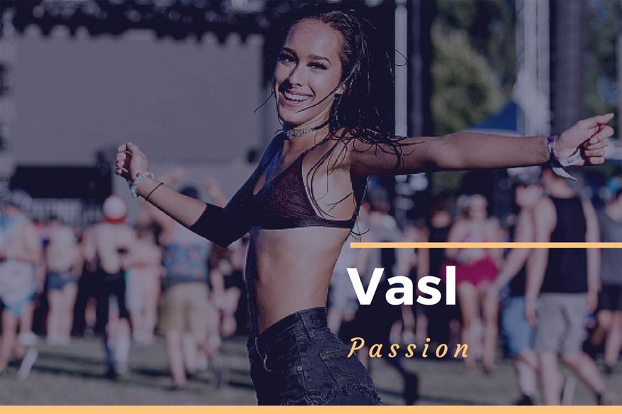 Vasl1