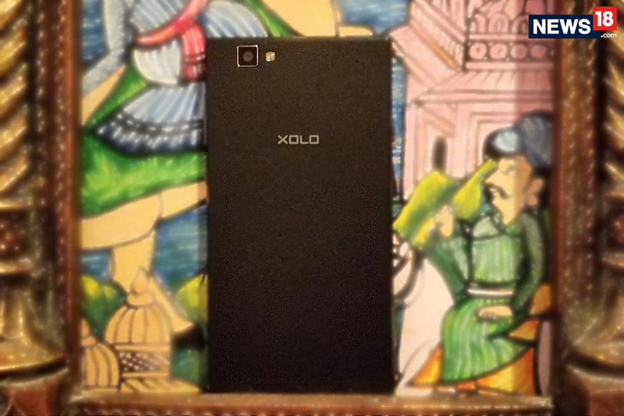 Xolo Era 1X Pro Review: Not More Than an Entry-Level Android Experience
