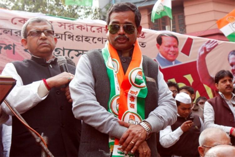 abhijit-mukherjee