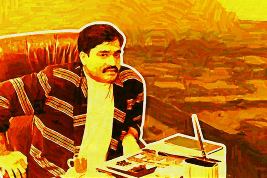 Dawood Ibrahim, His 21 Aliases and 3 Pak Addresses on UK Sanctions List