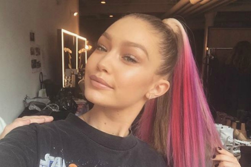 Top 5 Proven Tips Protect Your Coloured Hair!