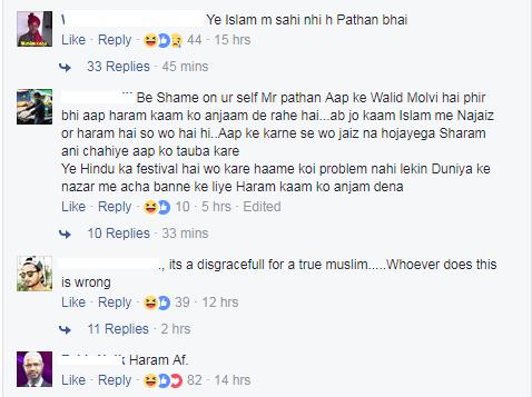 irfan pathan 3