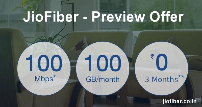 jio-fiber-preview-offer