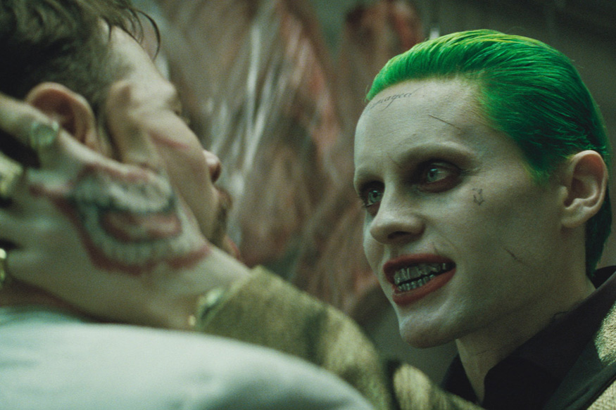 The Joker to Return to the Big Screen in Martin Scorsese's Spin-off Film