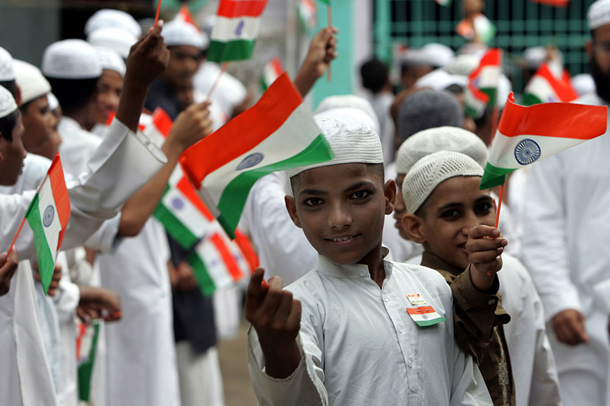 National Security Act May be Slapped on Madrassas for Violating I-Day Diktat