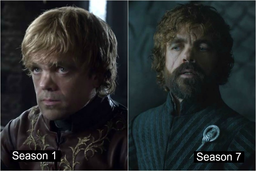 tyrion 1