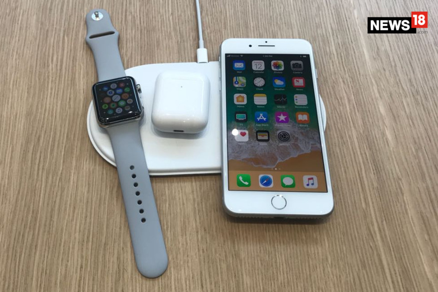 Apple iPhone X india 3