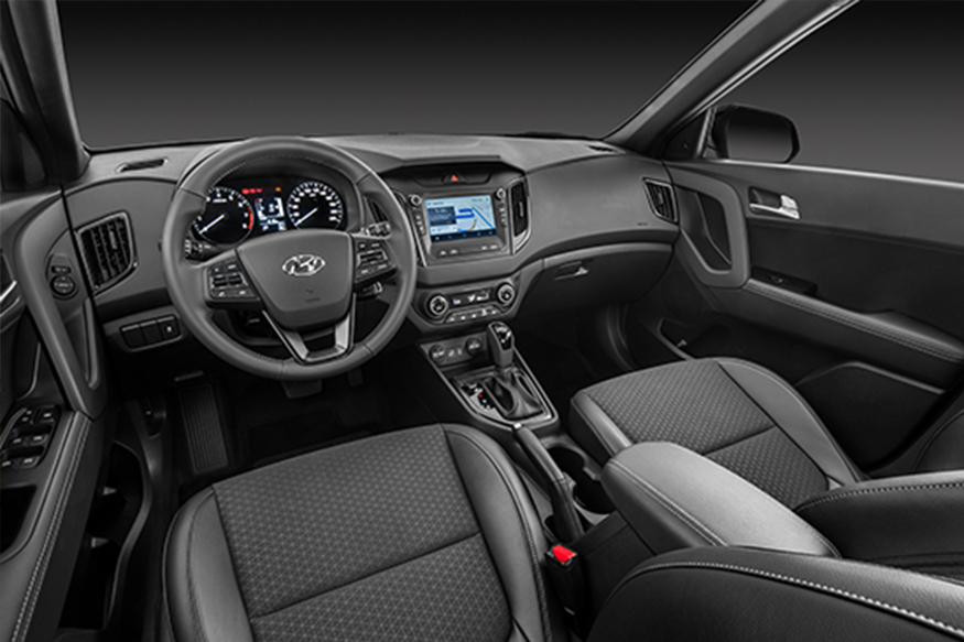 Hyundai-Creta-Sport-interiors