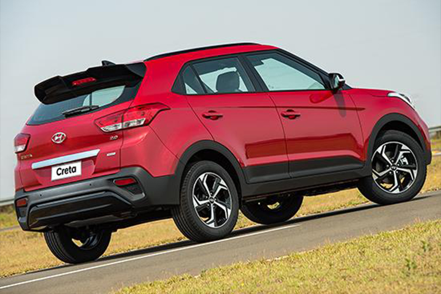 Hyundai-Creta-Sport-rear