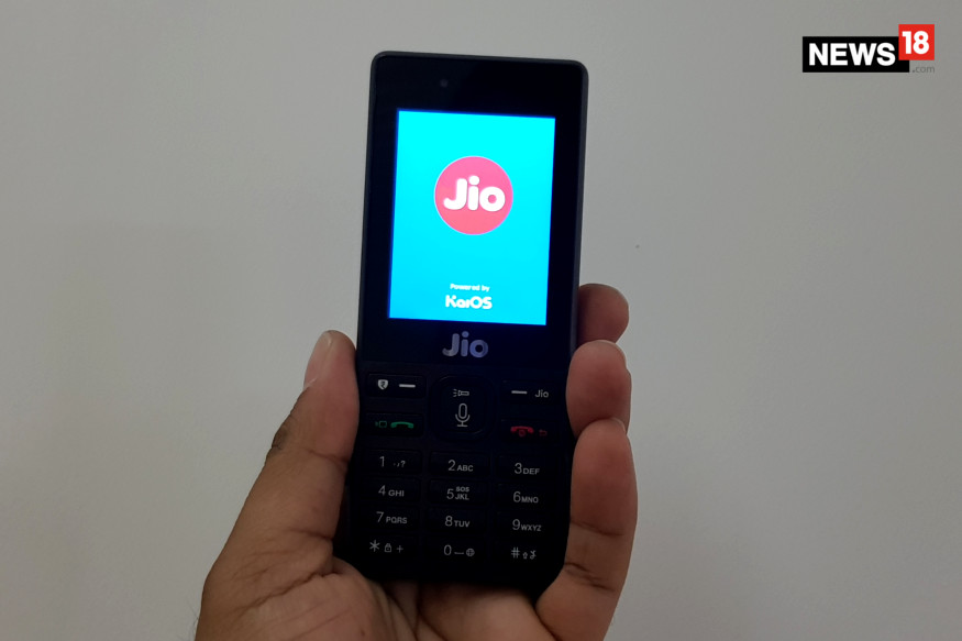 reliance jio, jio, jio latest news, jio phone, reliance jio phone, jio news, jio feature phone, jio phone price, jio smartphone, jio phone review, jio phone features, reliance jio offer, jio mobile, jio free phone, reliance, jio phone unboxing, jiophone, mukesh ambani, jio phone news, jio 4g, jio phone 4g, jio phone booking, jio 4g volte, jio 4g phone, jio prime, jio phone launch date, 153 recharge plan jio, reliance agm 2017, jio phone hands on, jio new phone, technology news