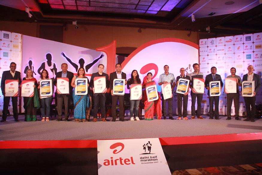 http://img01.ibnlive.in/ibnlive/uploads/2017/09/Launch-of-Airtel-Delhi-Half-Marathon_Airtel.jpg