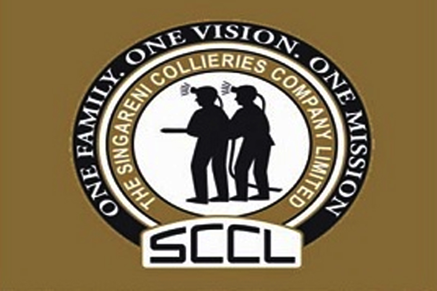 SCCL to Issue Recruitment Notification Today, Check Details Here