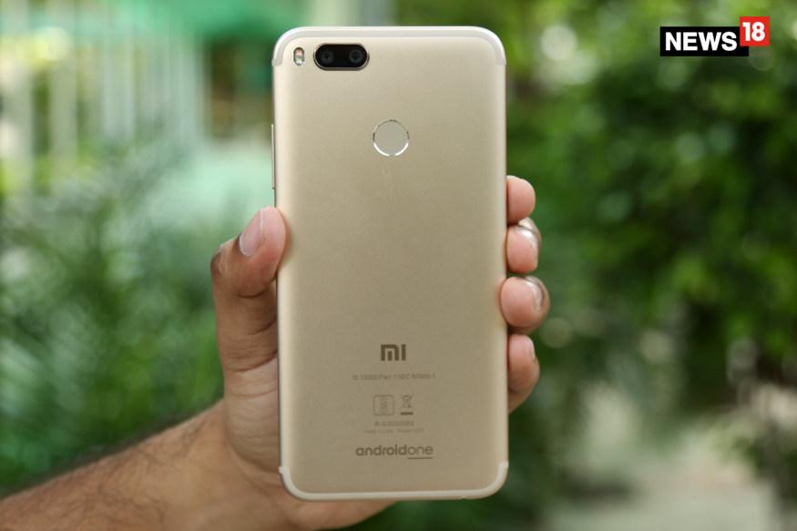 Xiaomi, Xiaomi Mi A1, Xiaomi Mi A1 specs,Xiaomi Mi A1 price, Xiaomi Mi A1 launch, Xiaomi Mi A1 dual camera, technology news