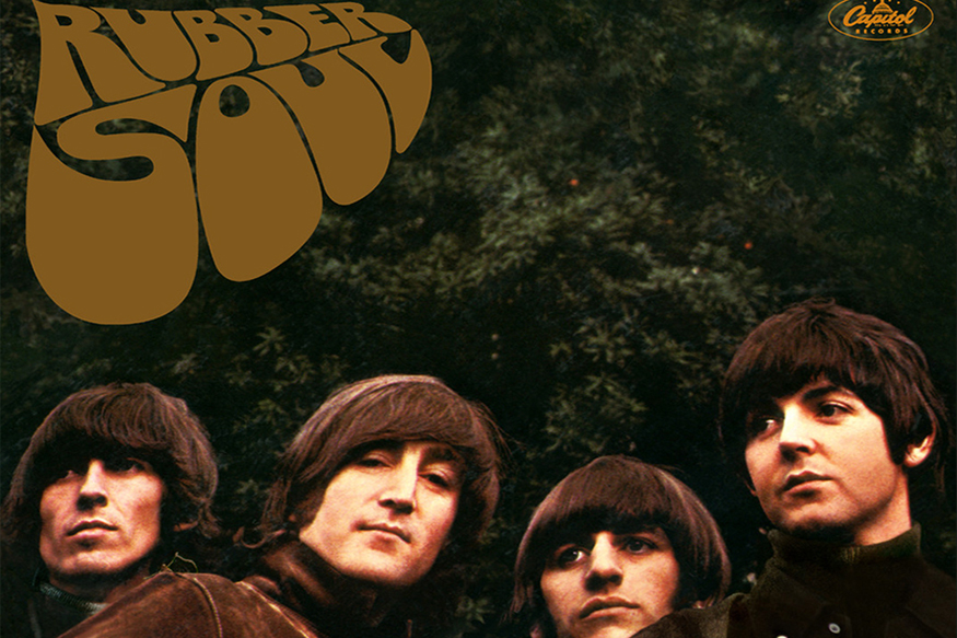 Unreleased Beatles Track to Go Up for Auction on eBay